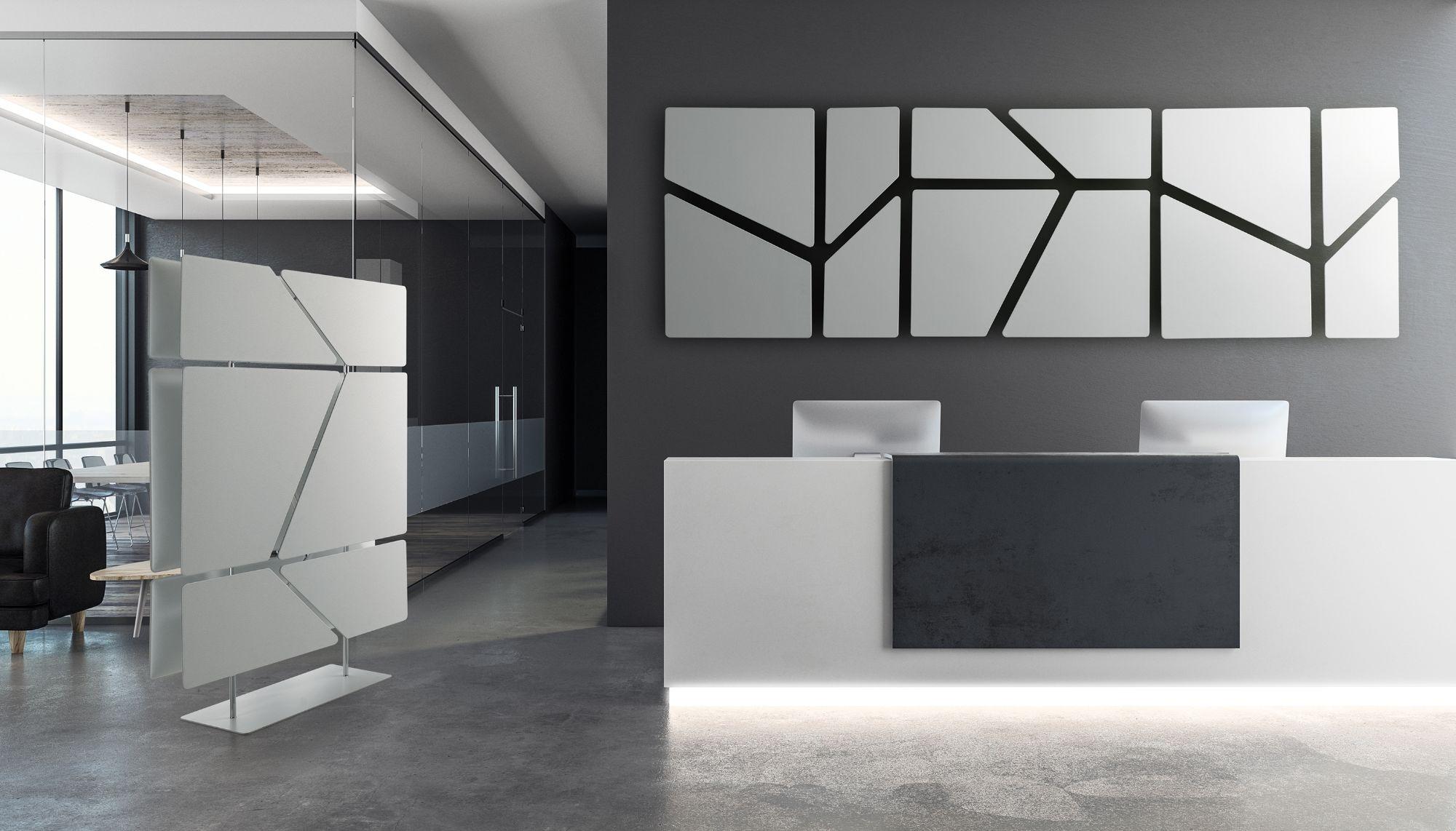 Caimi Brevetti: migliora il comfort del tuo ambiente con i prodotti acustici SnowSound