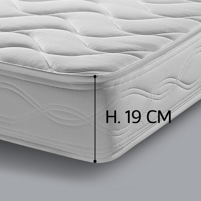 divano-letto-mod-riva-standard-cm-200-misura-materasso-cm-140