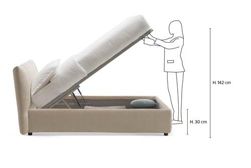 letto-kant-con-box-contenitore-matrimoniale